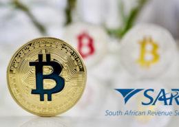 Do I pay tax on Bitcoin?