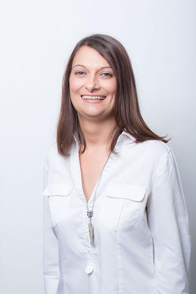 Annette  Bornman